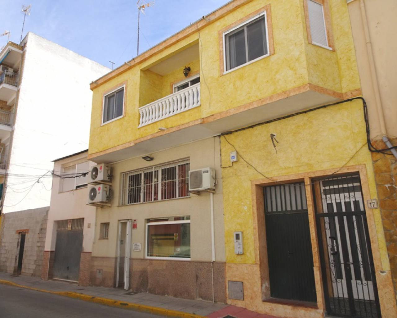 Apartment - Sale - Dolores - Dolores