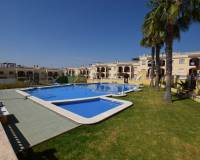 Sale - Apartment - Alicante - Algorfa
