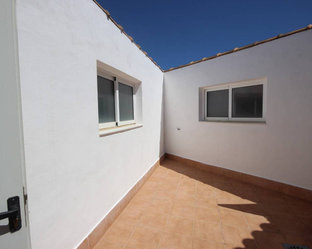 Sale - Apartment - Alicante - Los Montesinos