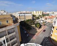 Sale - Apartment - Alicante - Torrevieja