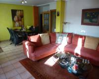 Sale - Apartment - Benijofar - Benijofar - Village