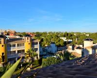 Sale - Apartment - Orihuela Costa - Villamartin