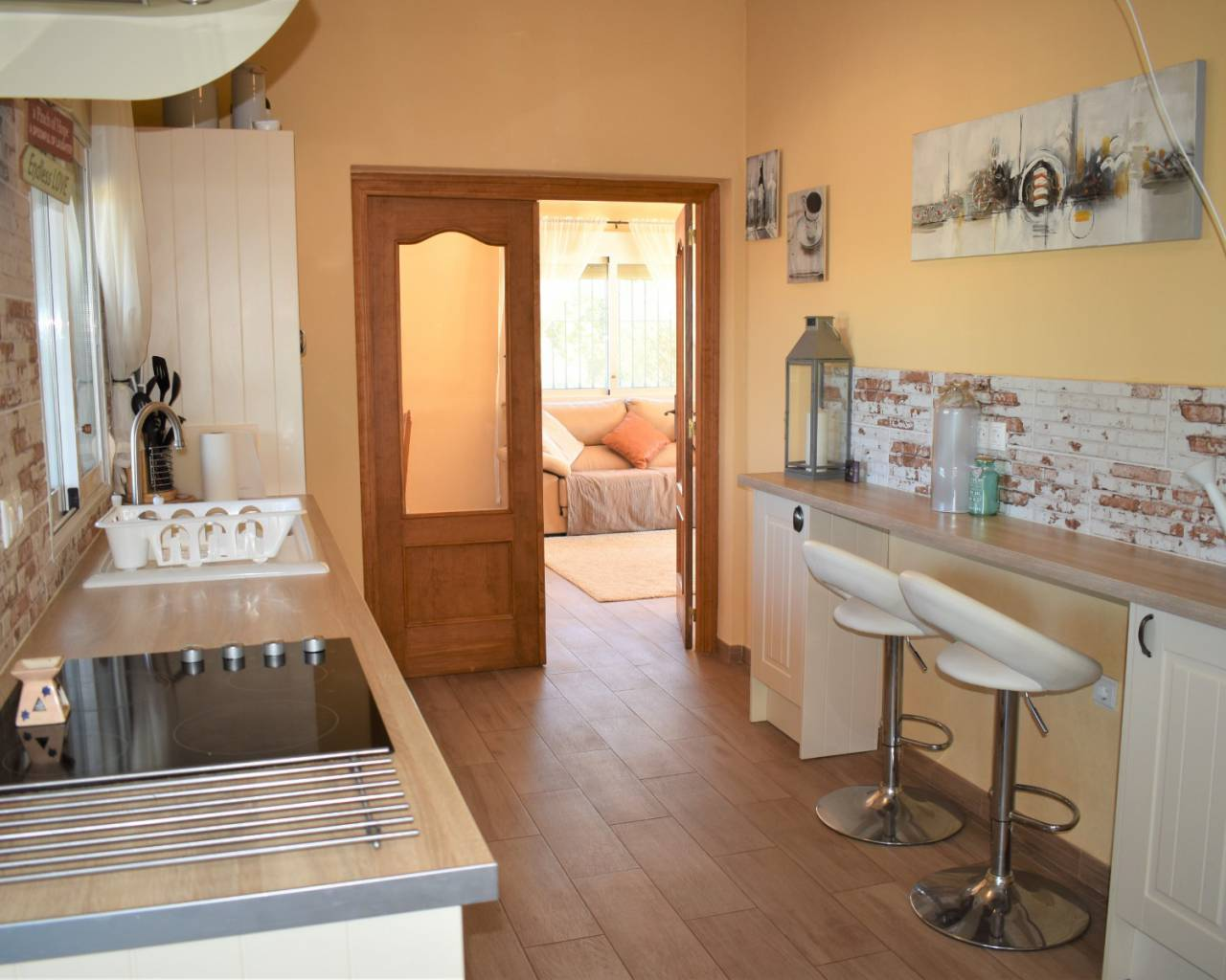 Sale - Country Property - Catral