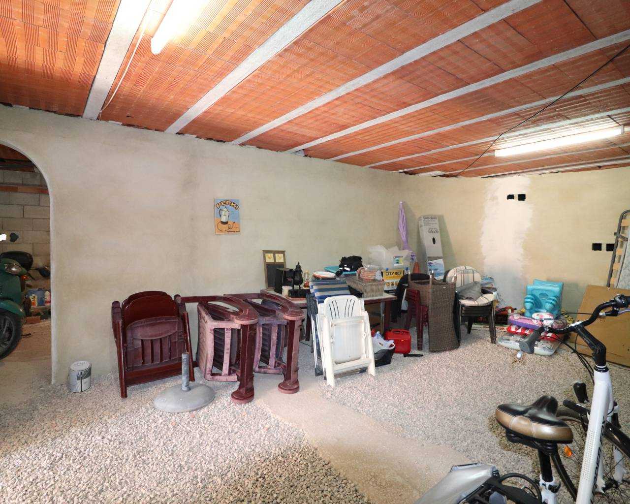 Sale - Country Property - Crevillente - Crevillente - Country