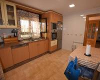 Sale - Detached Villa - Alicante - Ciudad Quesada