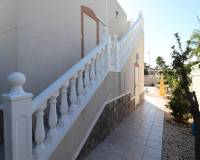 Sale - Detached Villa - Ciudad Quesada - Lo Pepin