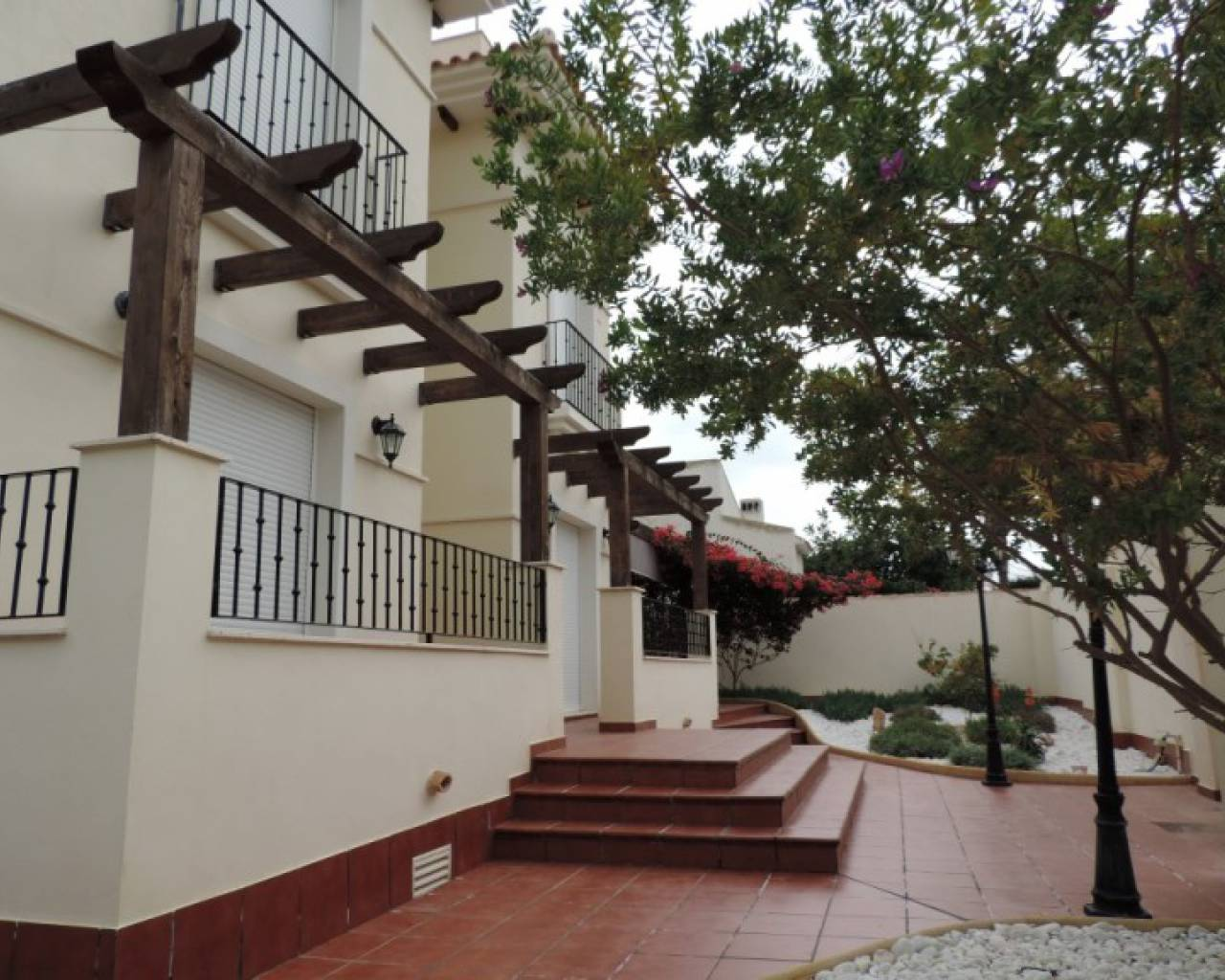 Sale - Detached Villa - Orihuela Costa - Cabo Roig