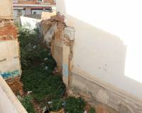 Sale - Plot of Land - Torrevieja