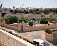 Sale - Townhouse - Alicante - Ciudad Quesada