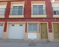 Sale - Townhouse - Catral