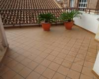 Sale - Townhouse - Rojales