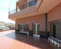 Venta - Commercial - Orihuela Costa - Los Altos