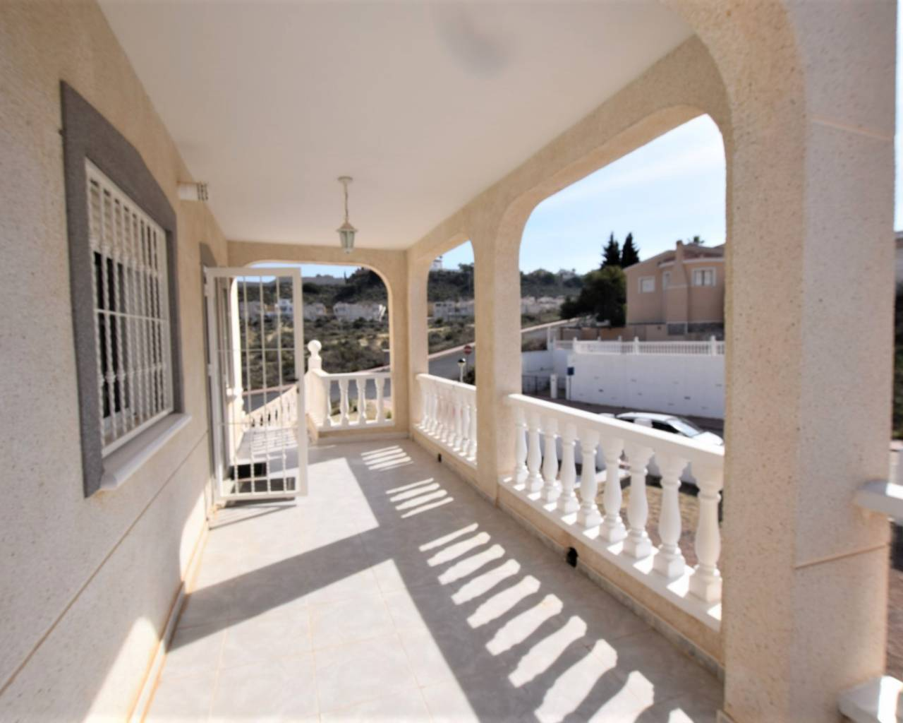 Venta - Detached Villa - Ciudad Quesada - Upper Golf